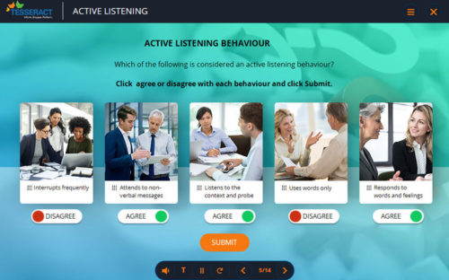 create-engaging-custom-eLearning
