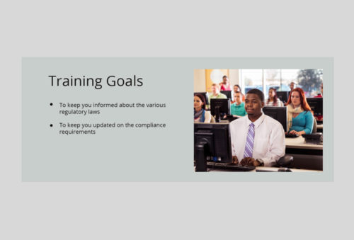 magically-transform-visual-design-for-instructor-led-training-using-creative-case-study