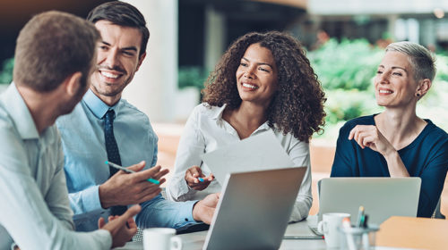 5 Practical Tips on How to Improve your Employee Development