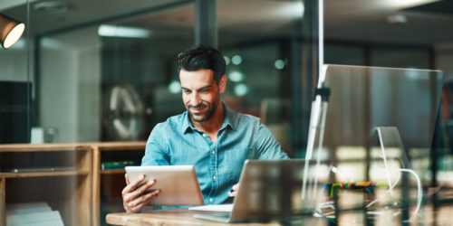 Use Microlearning To Train Your Frontline Employees Better