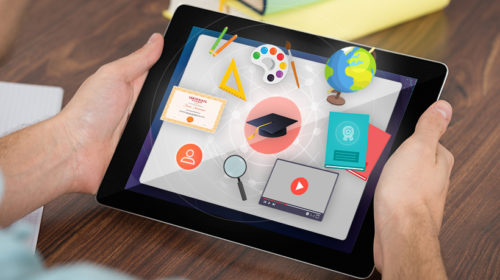 How Important are Visuals and Videos in E-learning?