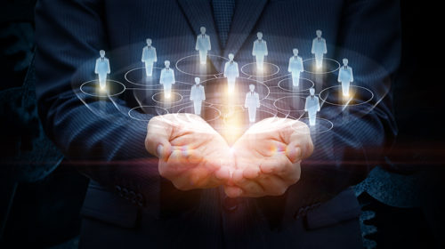 Latest 4 Trends That Will Shape HR In 2020