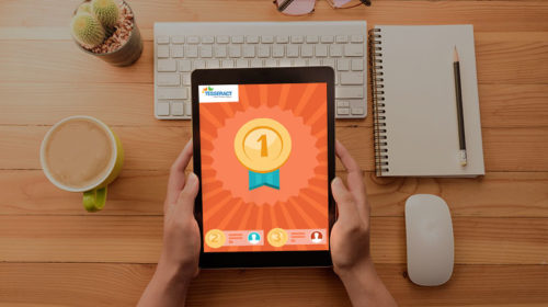 Unique Gamification Solutions for Better Learning Outcomes