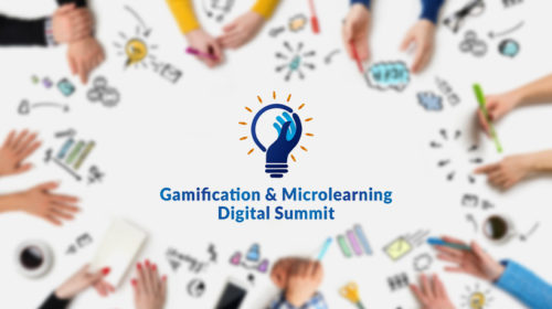 Gamification & Microlearning Summit 2020