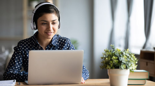 Driving Employee Engagement using Digital Learning Methods