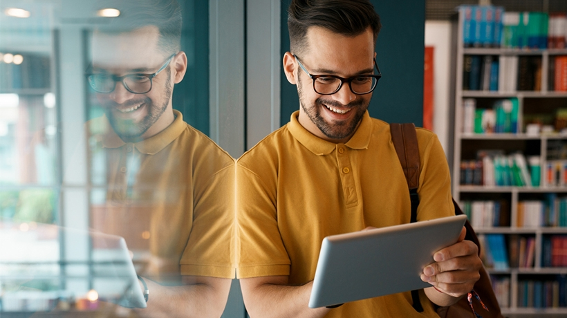 4 Actionable Tips for Digital Transformation Of Your Corporate Training